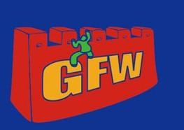 什么是GFW